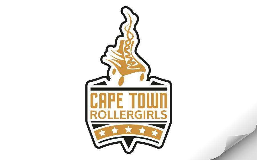 Cape Town Rollergirls