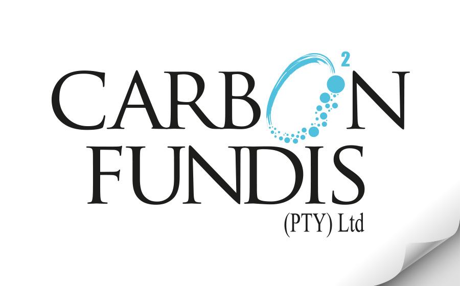Carbon Fundis