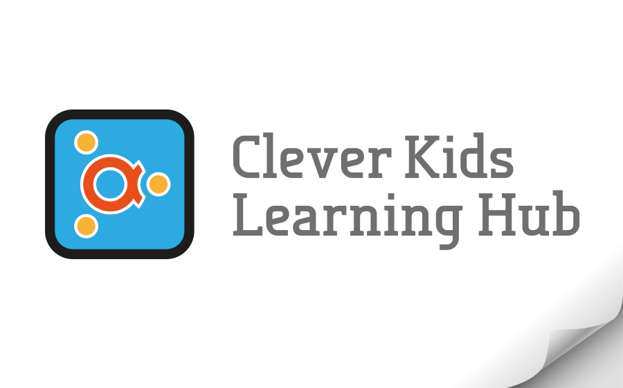 Clever Kids Learning Hub