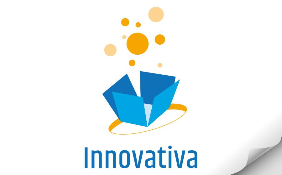 Innovativa