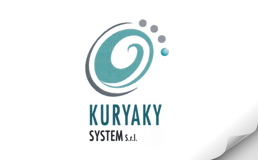 Kuryaky Systems