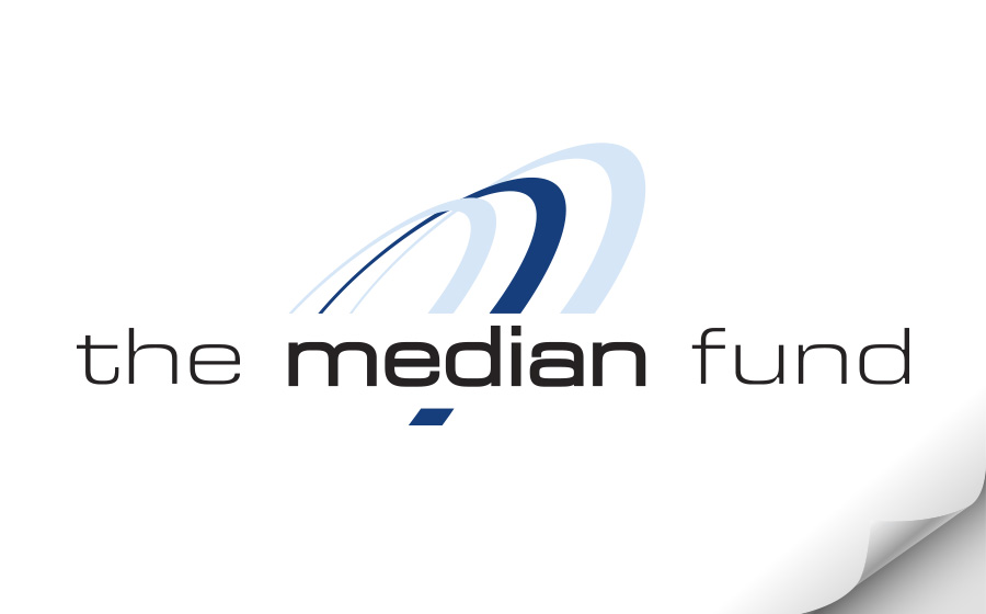 the Median Fund