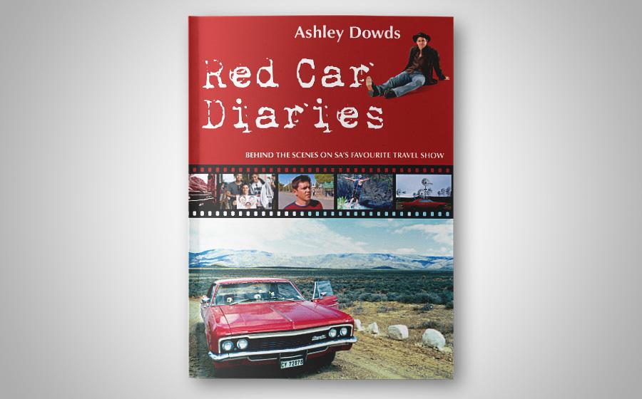 Red Car Diaries