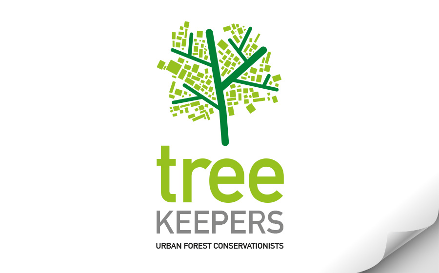 Tree Keepers