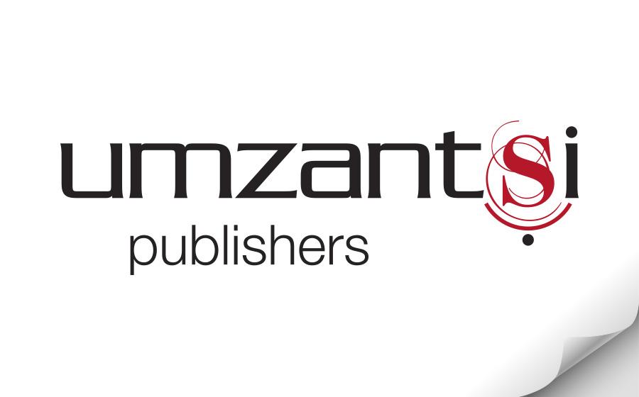 Umzantsi Publishers